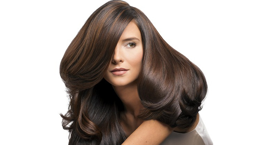 best hair treatment doctor in udaipur
